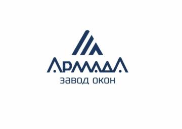 """Фирма Завод Окон """"АРМАДА"""""""