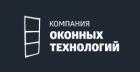 Фирма Компания оконных технологий