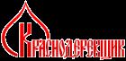 Фирма Краснодеревщик