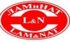 Фирма Лам и Нат