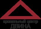 Фирма Двина