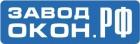 Фирма Завод-Окон.РФ